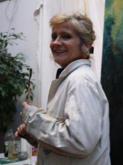 isabelle-mispelon-atelier